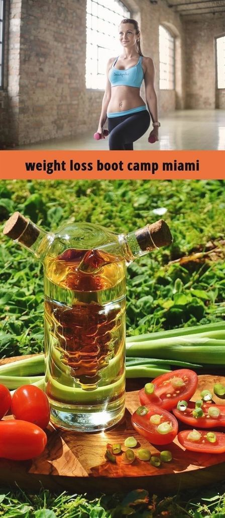 #weight loss boot camp miami_116_20181030142823_55 #weight loss surgery acces