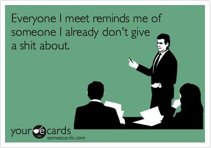 umm what?Laugh, Quotes, Truths, So True, Funny Stuff, Humor, Ecards, True Stories, E Cards