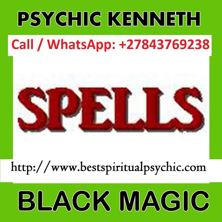 Best Spiritual Psychic, Call, WhatsApp +27843769238Best Spiritual Psychic, Call, WhatsApp +27843769238