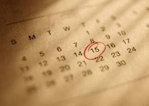 The Lie of the Estimated Due Date (EDD): Why Your Due Date Is Not What You Think