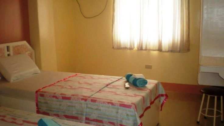 CA Atilano Pension House | Zamboanga City Philippines Visit us @ http://phresortstv.com/ To Get your customized Web Video Promo Commercial for your Resort Hotels Hostels Motels Flotels Inns Serviced apartments and Bnbs. CA Atilano Pension House is located in Km4 Pasonanca Zamboanga City Philippines CA Atilano Pension House is perfectly located for both business and leisure guests in Zamboanga City. Both business travelers and tourists can enjoy the hotel's facilities and services. To be…