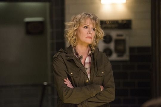 Mary Winchester | Supernatural Wiki | Fandom powered by Wikia