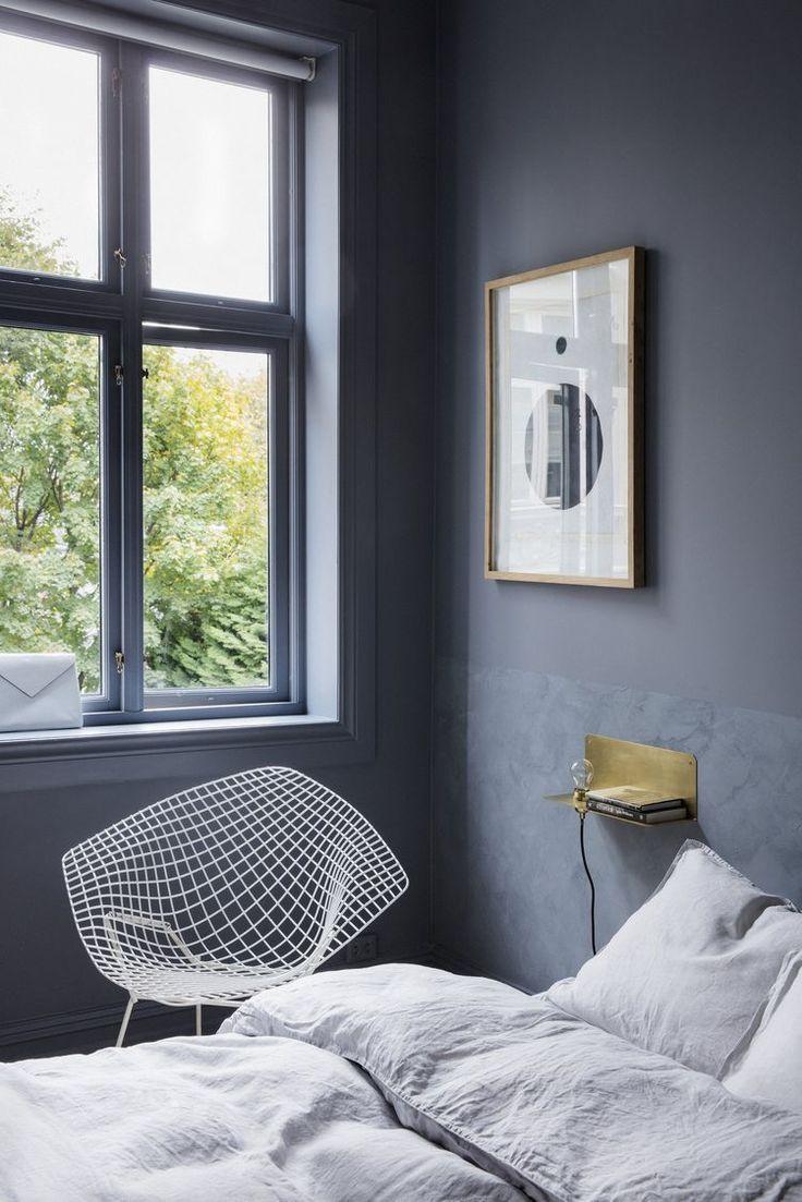 3 blå hem – törs du hoppa på?