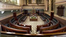 Parliament of New South Wales | About Parliament | Legislative Assembly | Legislative Council |   From http://www.parliament.nsw.gov.au/prod/web/common.nsf/v3home