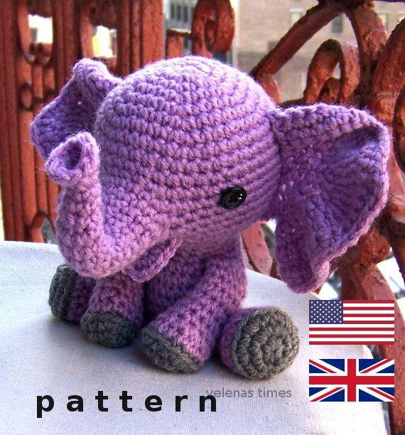 baby elefant instant download h keln von elenastimes auf etsy lustige dinge h keln tiere. Black Bedroom Furniture Sets. Home Design Ideas