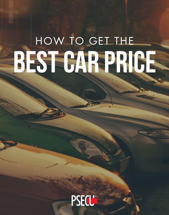 35b17ca6a86e13b8122943ad43e76e2b - How To Get A Used Car For The Best Price