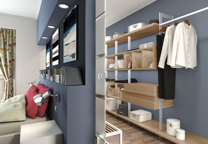 Cabina Armadio Leroy Merlin Quiz : Best 100 bedroom images on pinterest bedroom ideas master