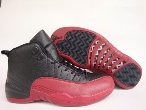 1000+ images about Jordan Shoes Men on Pinterest | Authentic