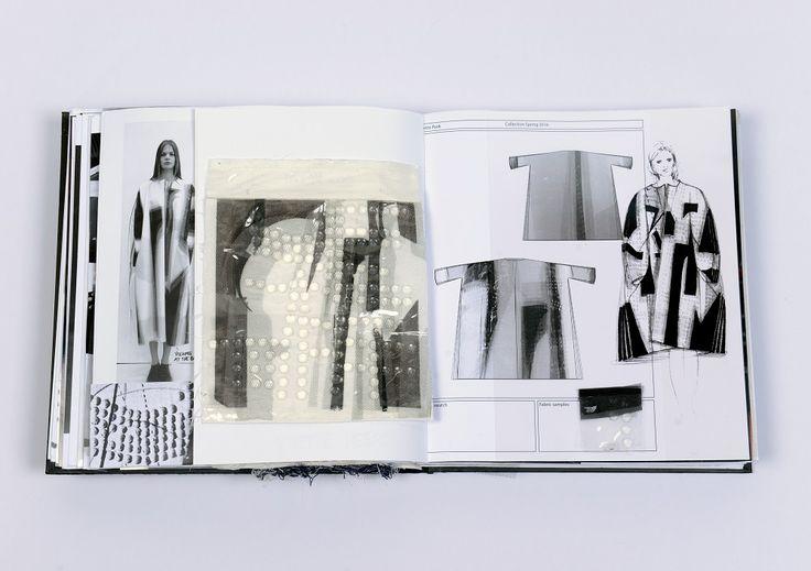 Las mejores 11 imágenes de Irina Shaposhnikova en Pinterest | Diseño ...