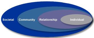 Domestic Violence Prevention Enhancement and Leadership Through Alliances (DELTA)