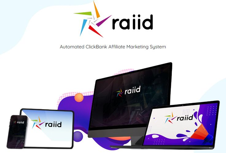 Raiid Affiliate Tool How To Guarantee Affiliate Approval In 2020 Marketing System Affiliate Marketing Internet Marketing Tools
