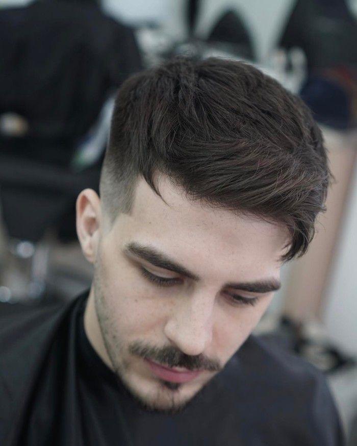 1001 Ideen Für Kurze Haare Stylen Anleitung Und Nützliche