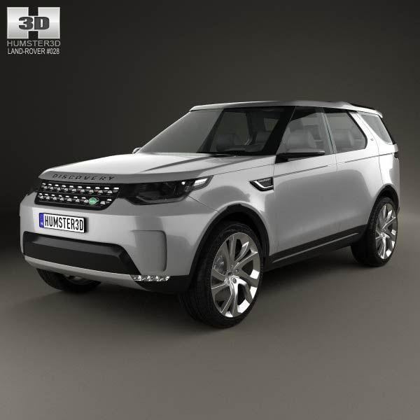 17 Best Ideas About Land Rover Price On Pinterest