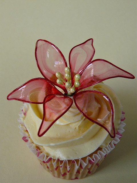 Best images about jello flowers on pinterest princess