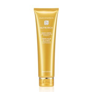 Nutri-Rich Body Crème 150ml