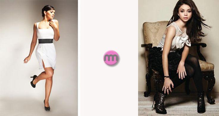 how to wear petite women => http://www.giyimvemoda.com/minyon-kadinlar-nasil-giyinmeli.html