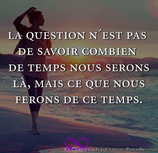 citation sur la vie difficile | Citations Ex-Citations > citation vie  de couple difficile , citation ...
