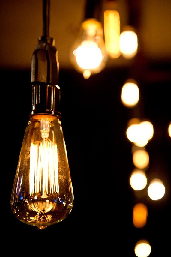 17 best ideas about Retro Light Bulbs on Pinterest | Retro lighting, Bulb  and Rustic light bulbs