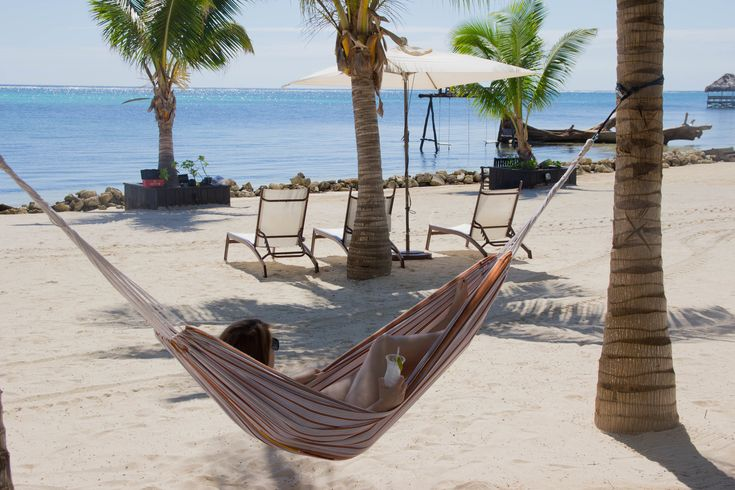 where to stay in belize, las terrazas resort, san pedro, ambergris caye, belize travel guide
