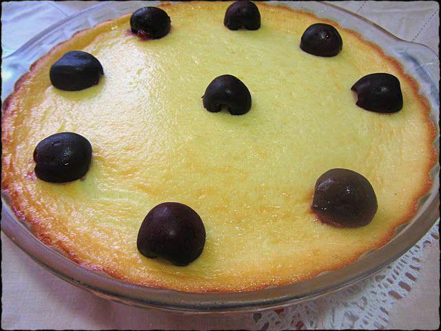El Puchero de Morguix: diabéticos: Tarta de queso 50 gramos de leche evaporada (la receta original lleva nata líquida) 600 gramos de queso Philadelphia (u otra marca similar) 4 huevos L 2 cucharadas (soperas) de harina 2 cucharadas (soperas) colmadas de tagatosa o sucralosa (quizá un pelín más, si os gusta muy dulce), o 4 de azúcar La ralladura de un limón
