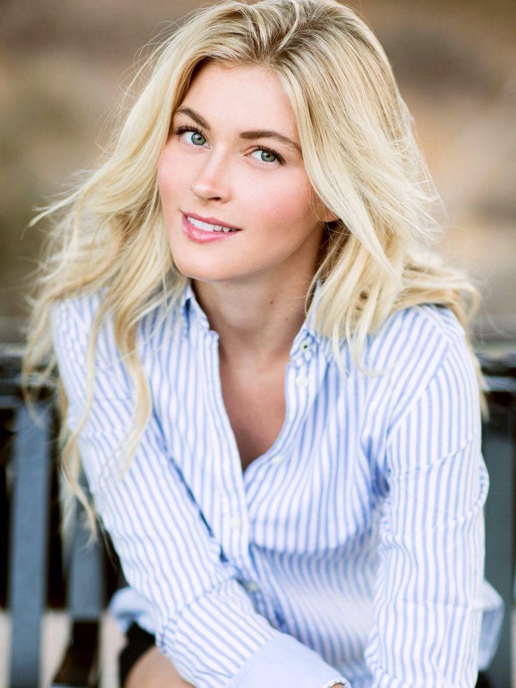 Джулия роллинсон начинающая американская модель фото, голые фотки седаковой