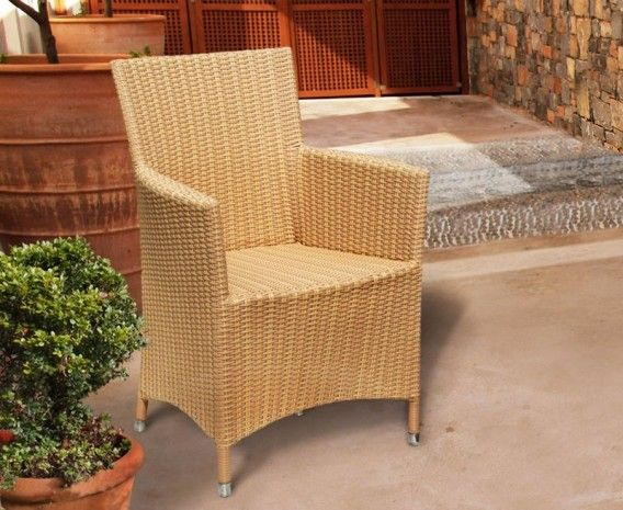 Garden Furniture All Weather 53 best rattan garden furniture images on pinterest | rattan