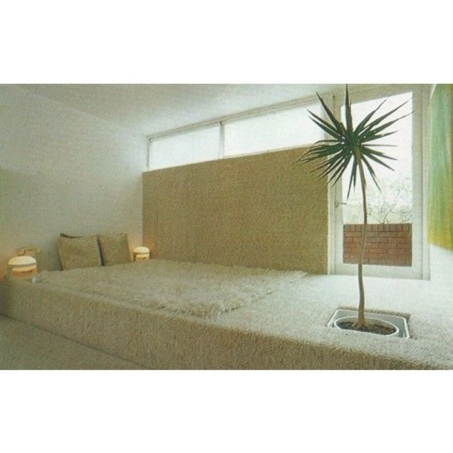 Palmvaults: U201cThe Bed And Bath Book   Terence Conran   1978 U201d