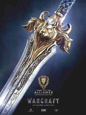 Regarder Filmes via RedTube Warcraft 2016 Online free Moviez Warcraft English Complete Pelicula 4k HD Download Warcraft FULL CineMaz Online Stream UltraHD Bekijk Peliculas Warcraft Netflix 2016 free #MovieCloud #FREE #Cinemas This is FULL