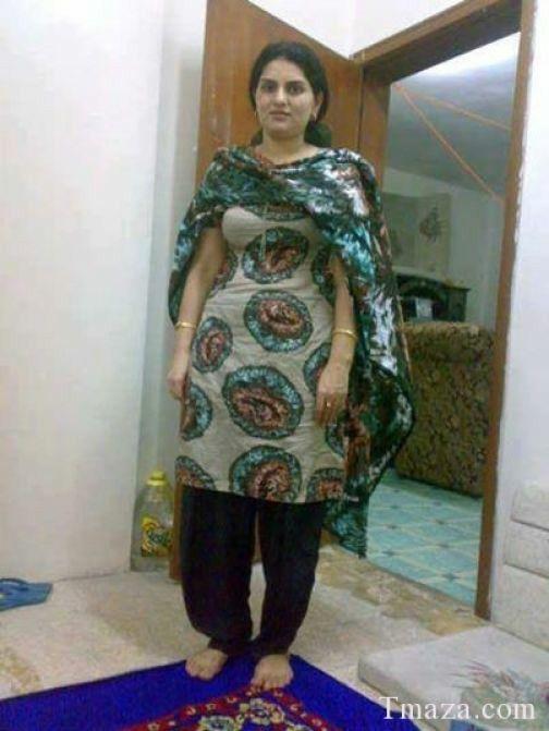 Desi Bhabi  Desi Bhabi, Desi, Fashion-6315