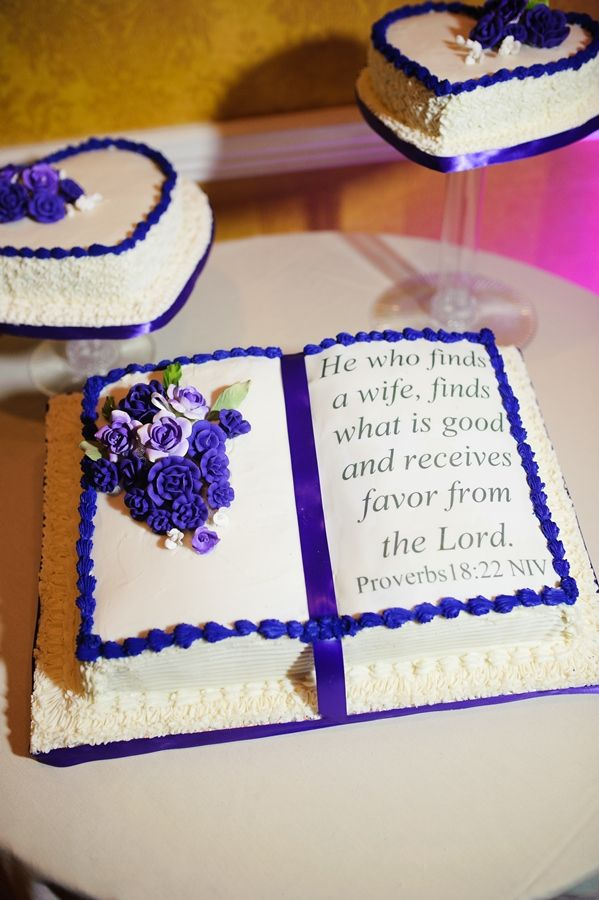 bible wedding cakes pictures best 25 bible cake ideas on religious cakes 11734