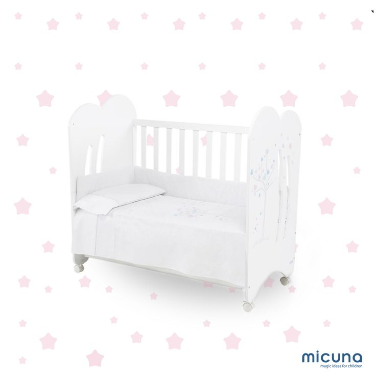 11 best MiMix - Micuna en Redes images on Pinterest   Snood, Baby ...
