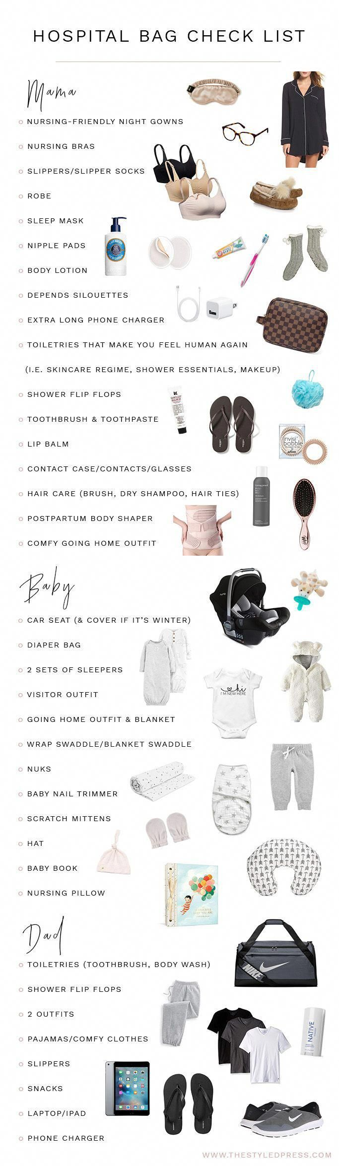 Awesome Pregnancy detail are offered on our website. Check it out and you wont b…
