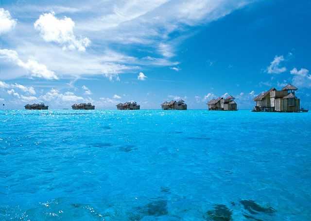 If you are looking for #luxury #Maldives #tour #package? Contact #ExtraordinaryEscapes
