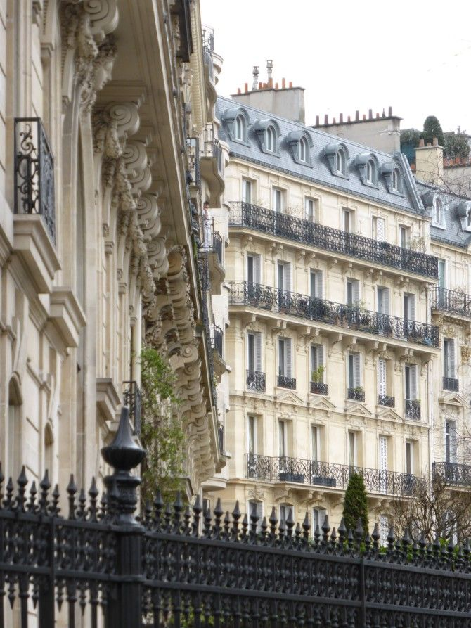 24 best AVENUE FOCH images on Pinterest | Paris, Palace and Palaces