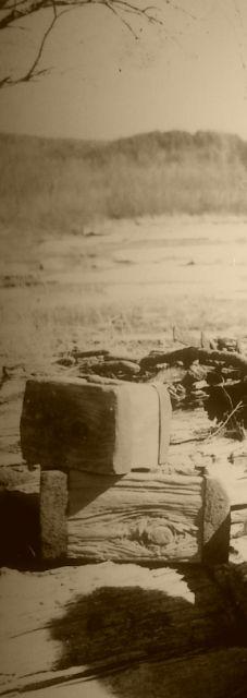 Driftwood of sweden . I vår verkstad som ligger i höga kusten , tillverkas lådor , ramar , ljuslyktor och hyllor. Produkterna är handgjorda av drivved och rostig plåt. Drivveden har dessutom en historia då det är rester från sågverkens storhetstid vid ångermanälven. Under ca 100 år gar dessa brädor slipats av vatten och sand för att få sin speciella yta och lyster. Varje produkt är handgjord med känsla för träets speciella utseende och egenskaper.