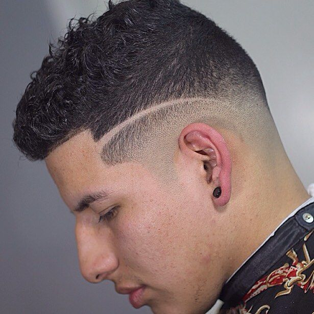 great 699 haircut 488 best images about s hair on comb 3813