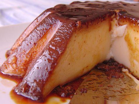 ¿Quieres aprender a hacer caramelo sin azúcar? En esta receta te enseñamos cómo, ¡ya verás que rápido y sencillo! :)