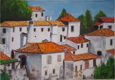 PONTES LUSO-GALAICAS: 93. Layus d'Almeida