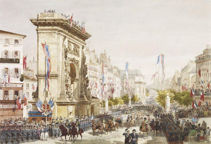 В 1765 году мода на казино достигла соседней с Италией в Франции.  Так первое казино открылось и в этой стране, разумеется, в ее столице – Париже. Это стало возможным благодаря кардиналу Мазарини, который при помощи налогов с игорного бизнеса рассчитывал пополнить государственную казну. Новинкой, не виданной ранее в этом казино стала игра в рулетку, которая быстро завоевала популярность у большого числа игроков. В начале 18 века первые казино открылись и в других европейских странах, тут же…
