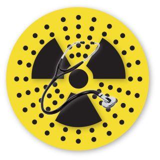 fisica medica e medicina nucleare