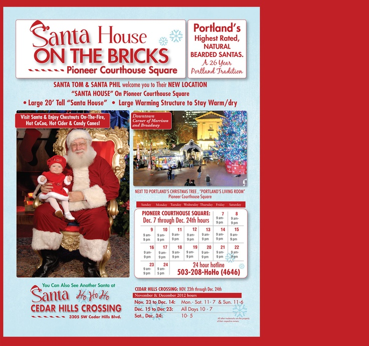 Xmas Craft Shows In Tri Cities Wa