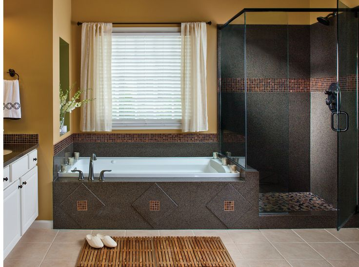 The Best Bathroom Transformations Images On Pinterest Bathroom - Bathroom transformations