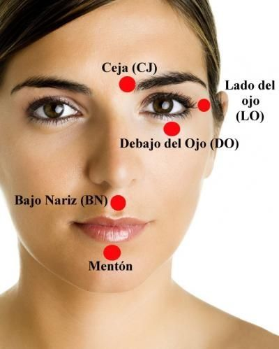 Getting A Seamless Non-Invasive Facelift Employing Face Revitalization Workouts