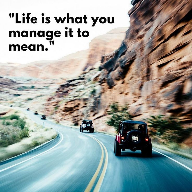 """""""Life is what you manage it to mean.""""      #krisvockler  #teamfastncurious #adventure #outdoorwomen #adventure4x4 #offroad #offroading #explore #jeep #jeeplife #4x4 #rally #overland #wrangler #washingtonoffroad #wlolife #getoutthere #overlanding #jeepwrangler #jeepfreeks #itsajeepthing"""