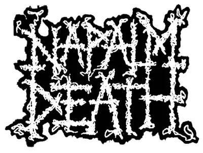 Napalm Death - 25 de Junho de 2016 - Music Hall