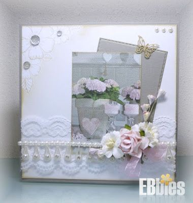 EBbieskaarten: Plaatjes - Pinterest
