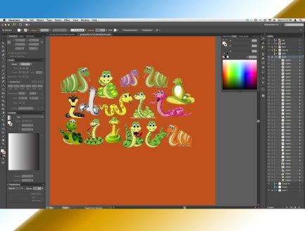 1000 Images About Full Version Software Crack On Pinterest Adobe Adobe Photoshop And Android