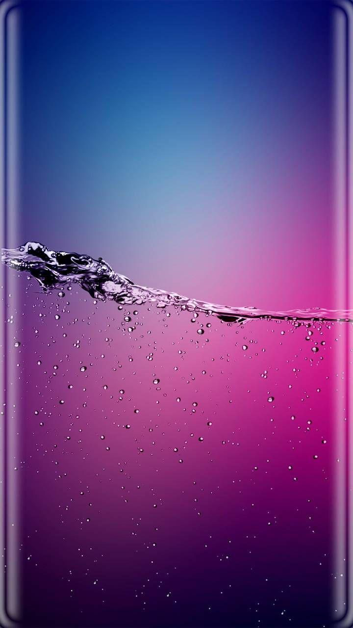 Galaxy S8 Sfondi Wallpaper Per Telefono Paesaggi