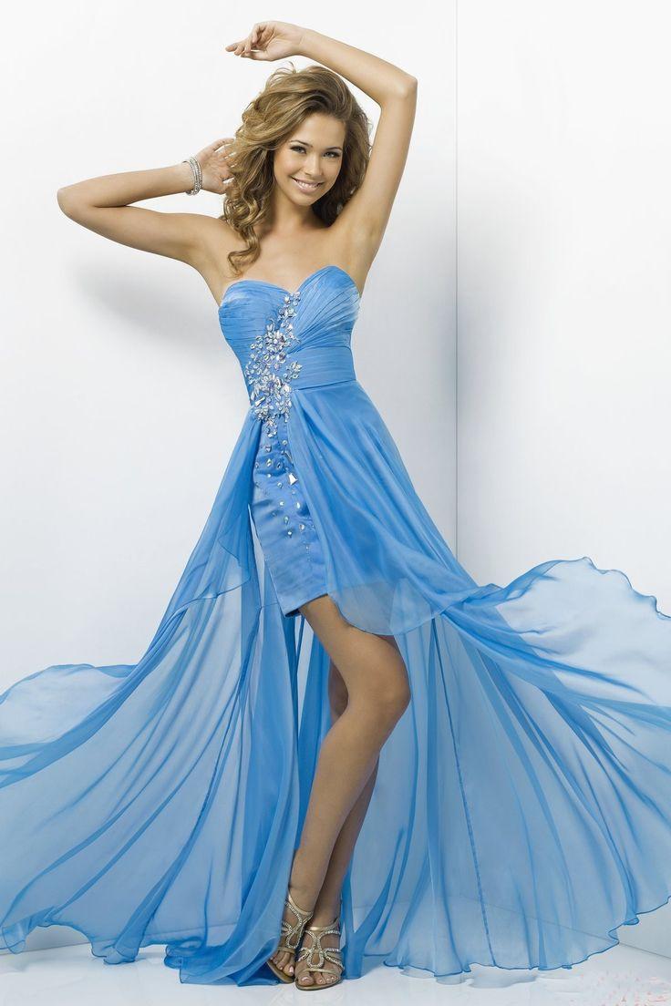 69 best Dresses< images on Pinterest | Night out dresses, Dress ...