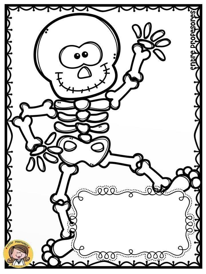 1335 best halloween images on Pinterest | Male witch, Adult coloring ...